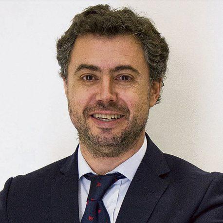 Ramón Ledesma